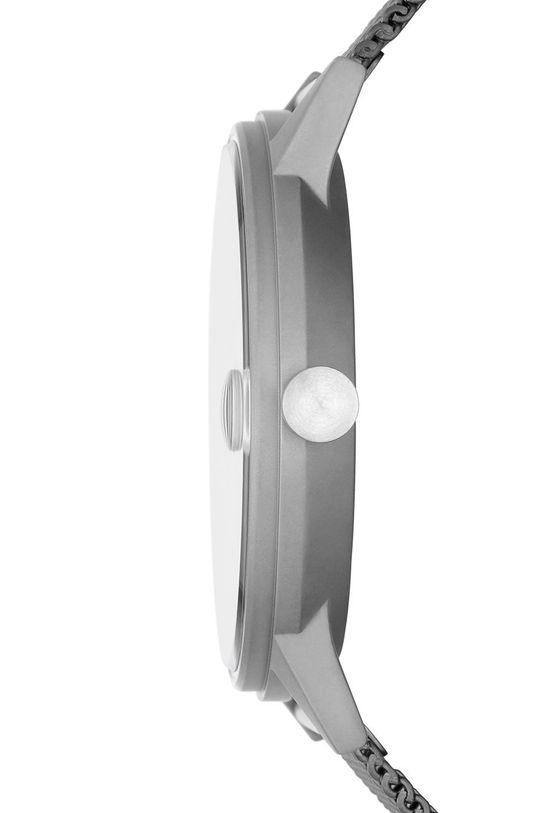 Skagen - Ceas SKW6754 argintiu