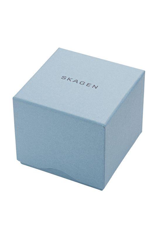 argintiu Skagen - Ceas SKW6754