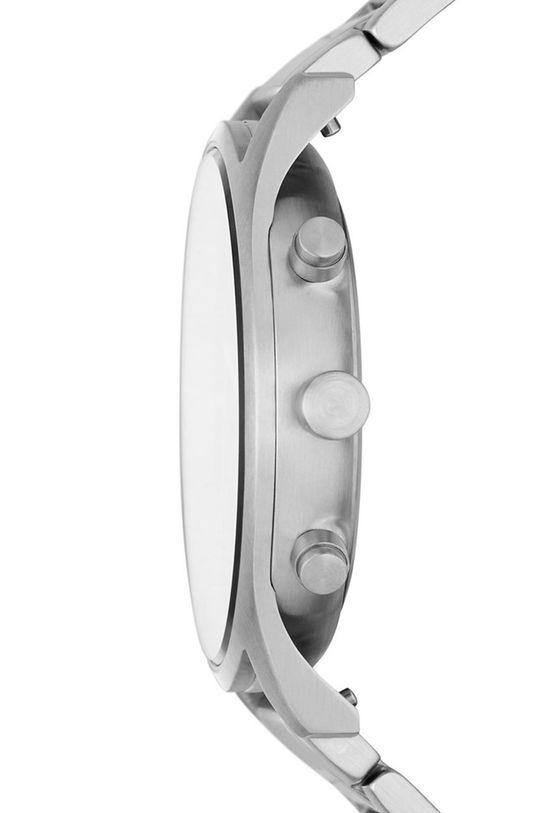 Skagen - Zegarek SKW6609 srebrny