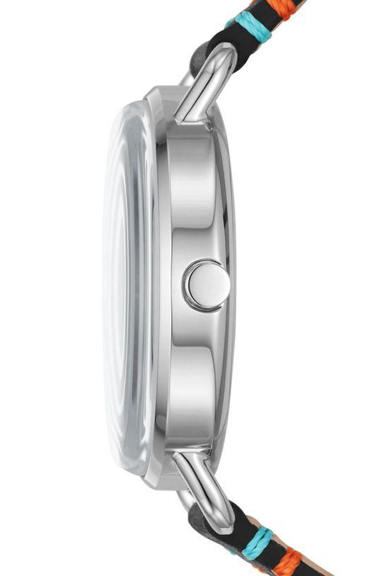 Skagen - Zegarek SKW2930 czarny