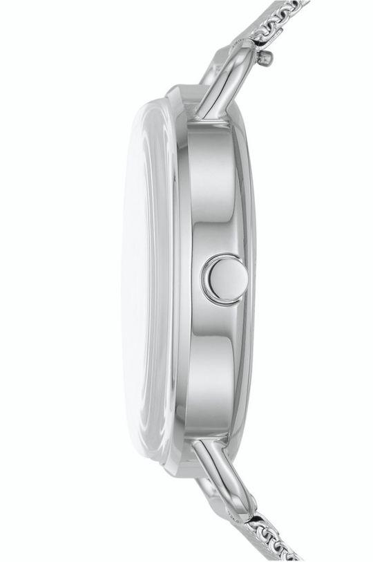 Skagen - Zegarek SKW2947 srebrny