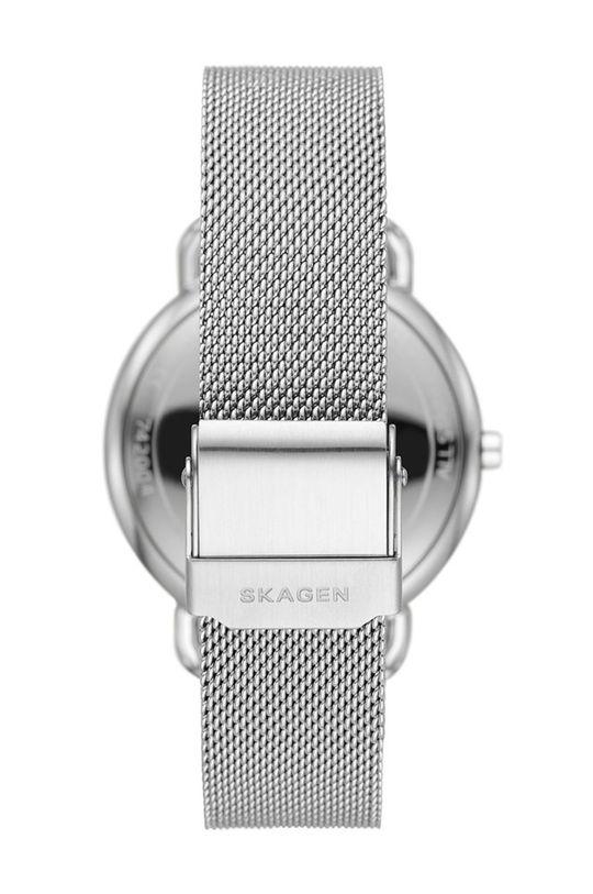 Skagen - Zegarek SKW2947 Stal, Szkło mineralne