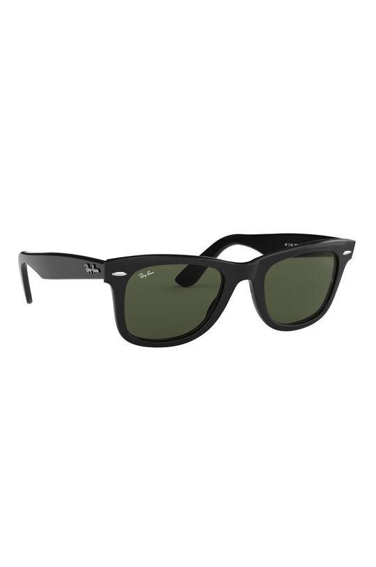 Ray-Ban - Okulary Wayfarer <p>Acetat</p>