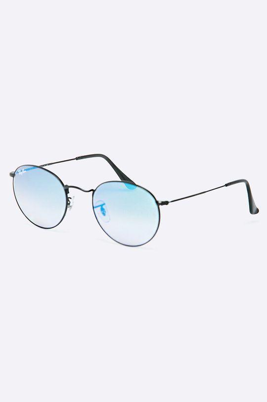 černá Ray-Ban - Brýle Pánský