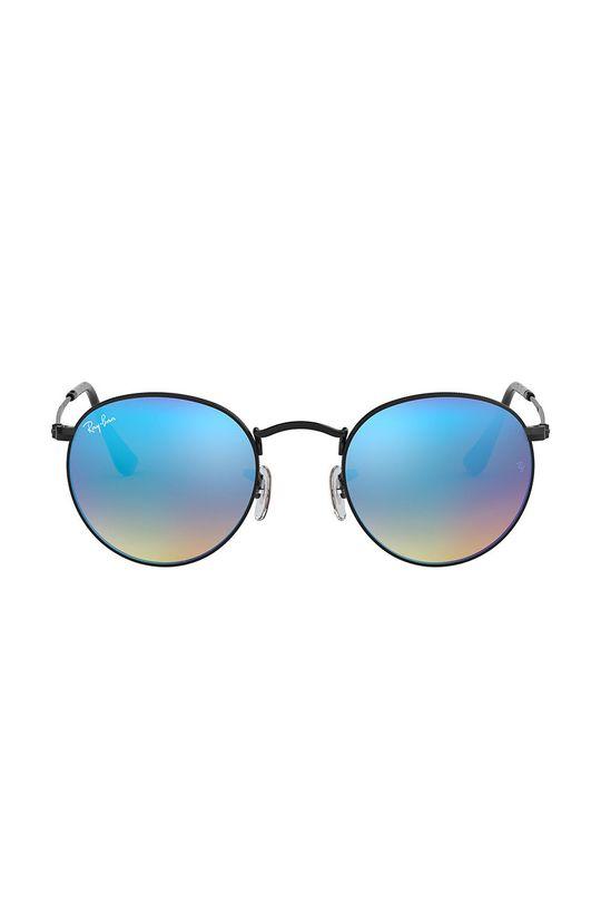Ray-Ban - Brýle černá