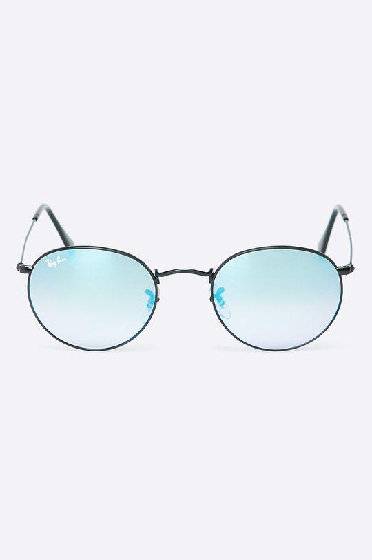 Ray-Ban - Brýle  Kov