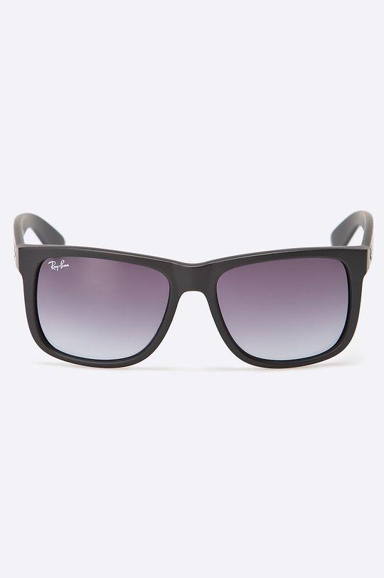 Ray-Ban - Okulary Materiał zasadniczy: Materiał syntetyczny