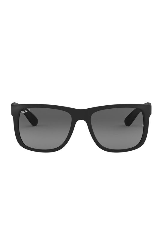 Ray-Ban - Okulary RB4165 622/T3 czarny