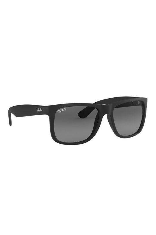 Ray-Ban - Okulary RB4165 622/T3 Materiał zasadniczy: Materiał syntetyczny