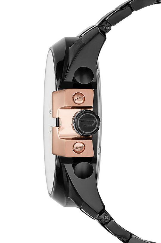 Diesel - Zegarek DZ4309 Stal szlachetna, Szkło mineralne