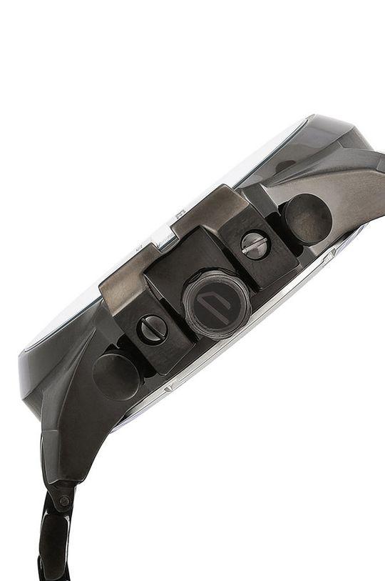 Diesel - Hodinky DZ4329 černá