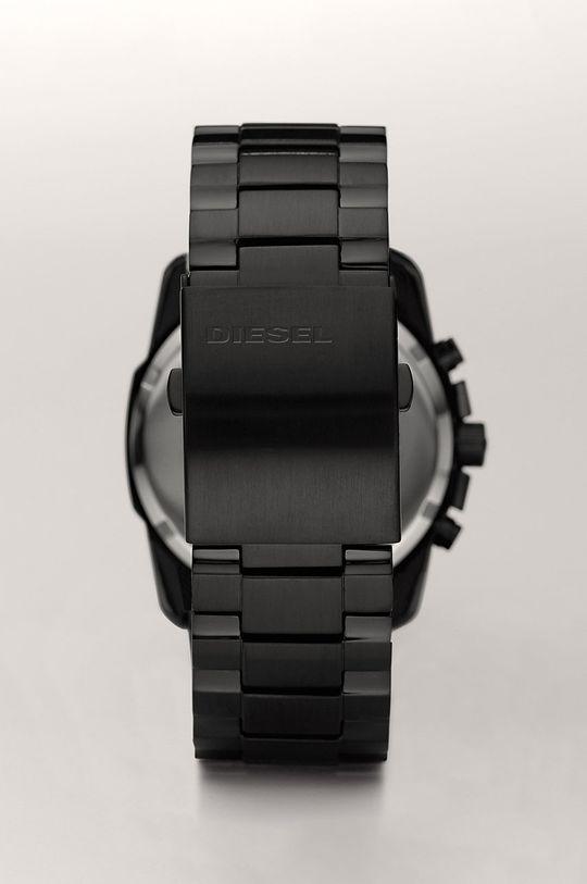 Diesel - Ceas DZ4180 negru
