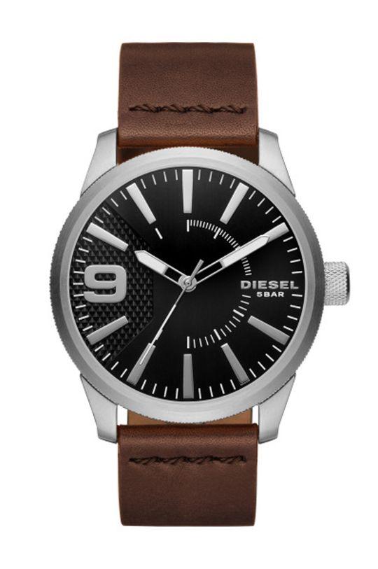 коричневий Diesel - Годинник DZ1802 Чоловічий