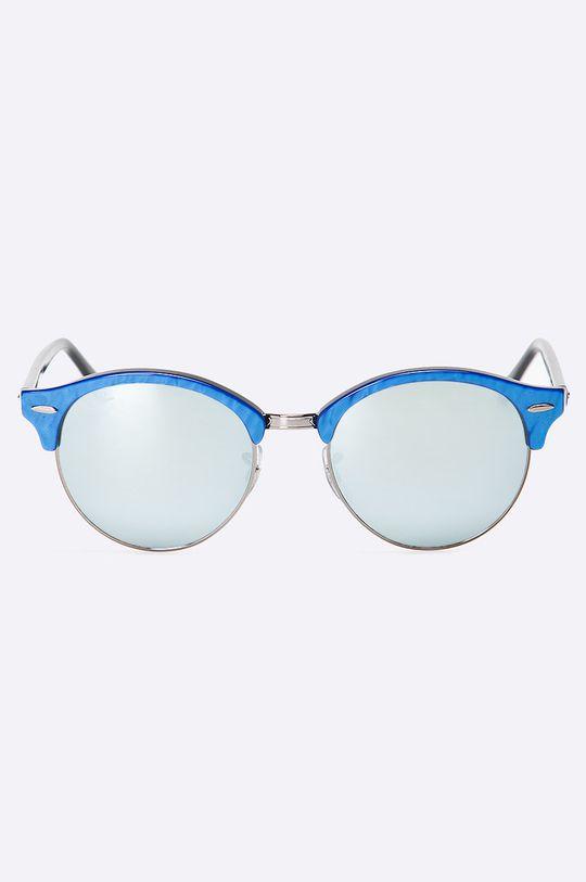 Ray-Ban - Okulary niebieski