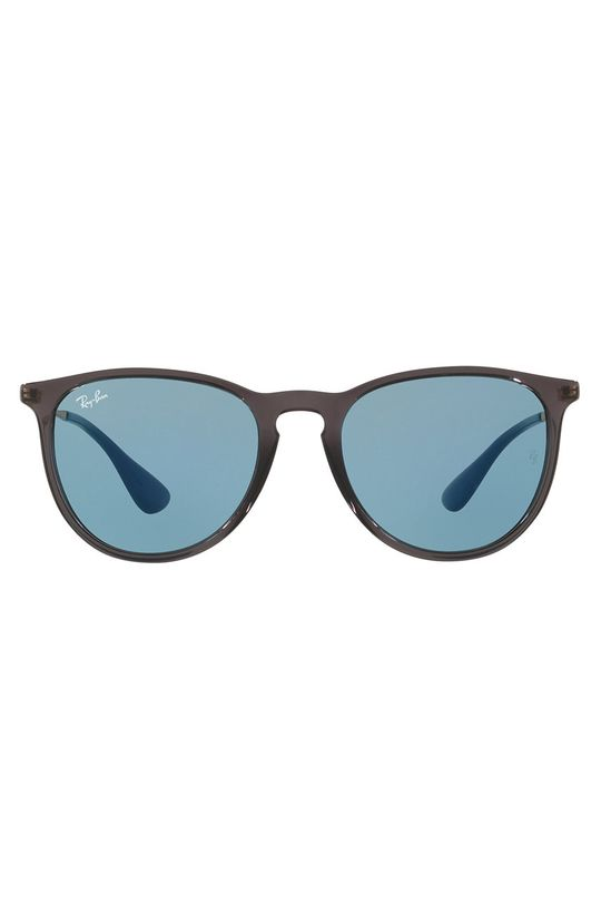 Ray-Ban - Okulary Erika niebieski