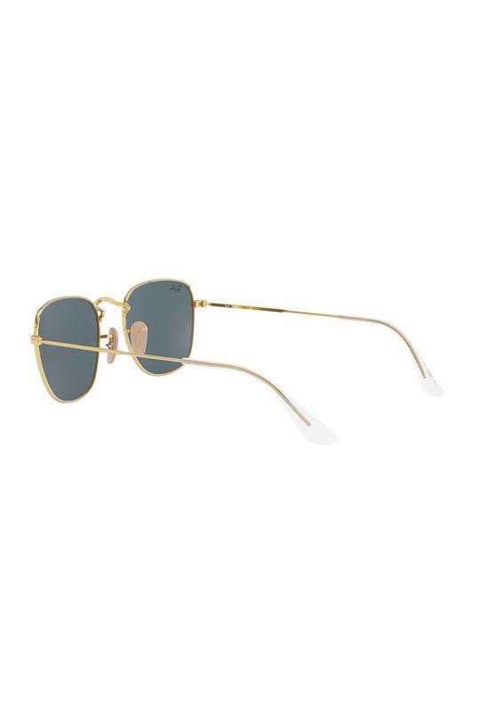 Ray-Ban - Okulary przeciwsłoneczne Unisex