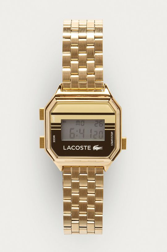 aur Lacoste - Ceas Berlin 2020138 Unisex