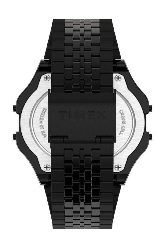 Timex - Zegarek TW2R79400 Stal