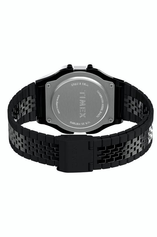 Timex - Zegarek TW2R79400 Unisex