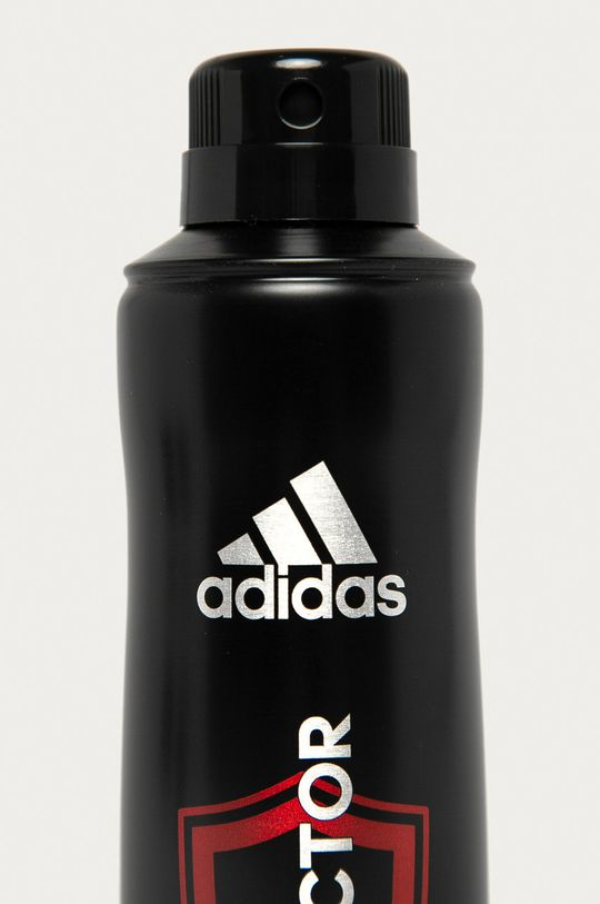 adidas Performance - Impregnat do obuwia transparentny
