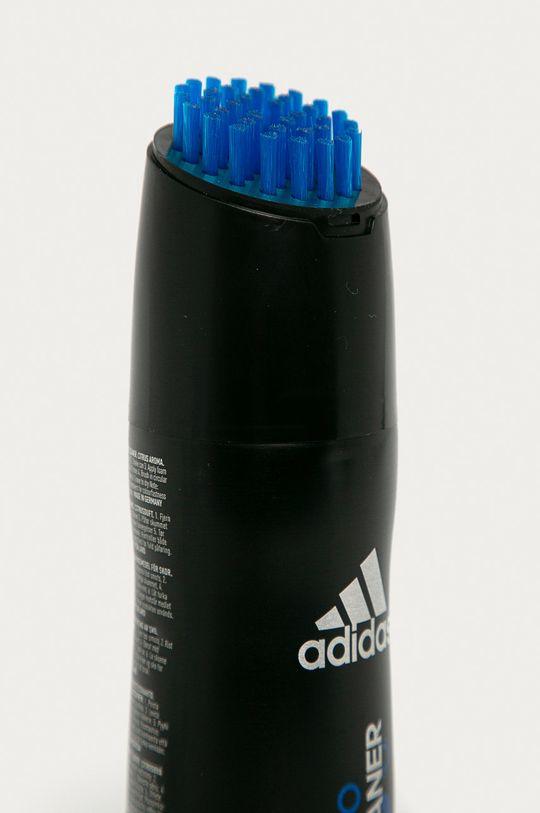 adidas Performance - Pianka do czyszczenia obuwia transparentny