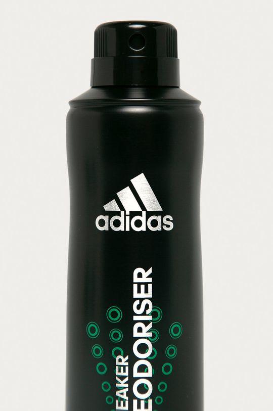 adidas Performance - Dezodorant do obuwia transparentny