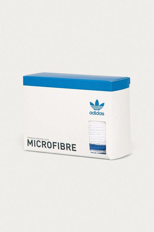 adidas Originals - Ściereczka do obuwia