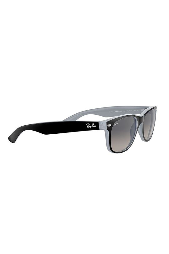 Ray-Ban - Brýle NEW WAYFARER  Umělá hmota