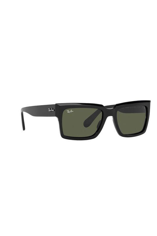 Ray-Ban - Okulary przeciwsłoneczne Inverness Materiał syntetyczny