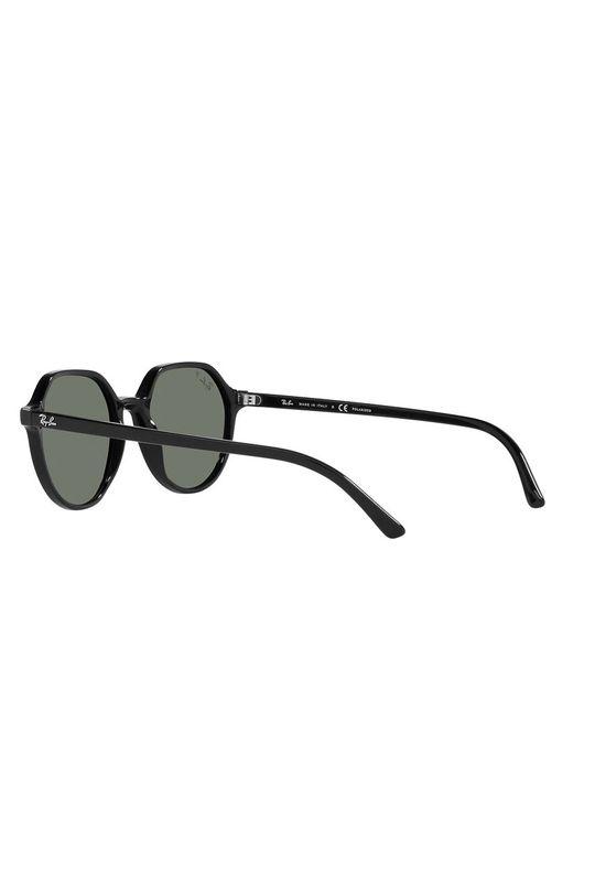 Ray-Ban - Okulary przeciwsłoneczne 0RB2195 901/58 Materiał syntetyczny