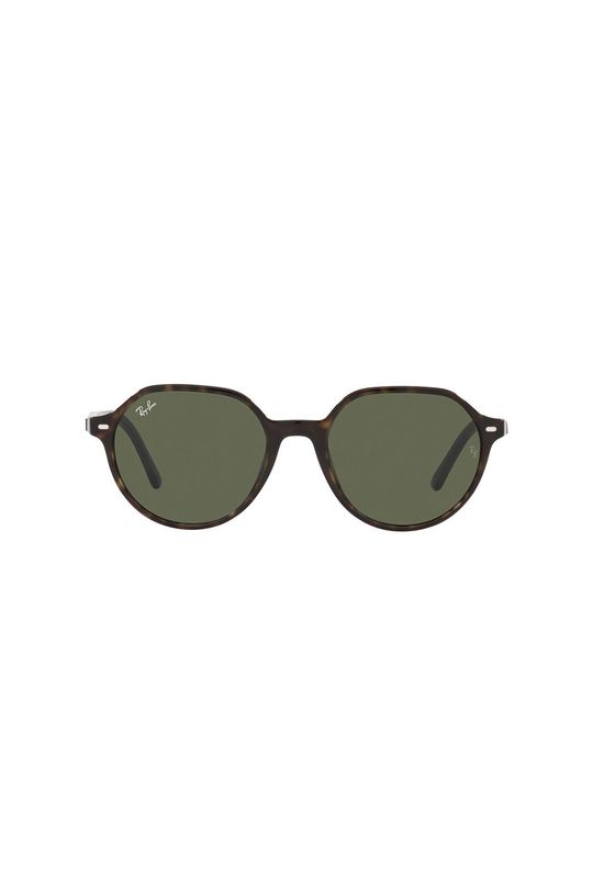 Ray-Ban - Sluneční brýle 0RB2195 902/31 hnědá