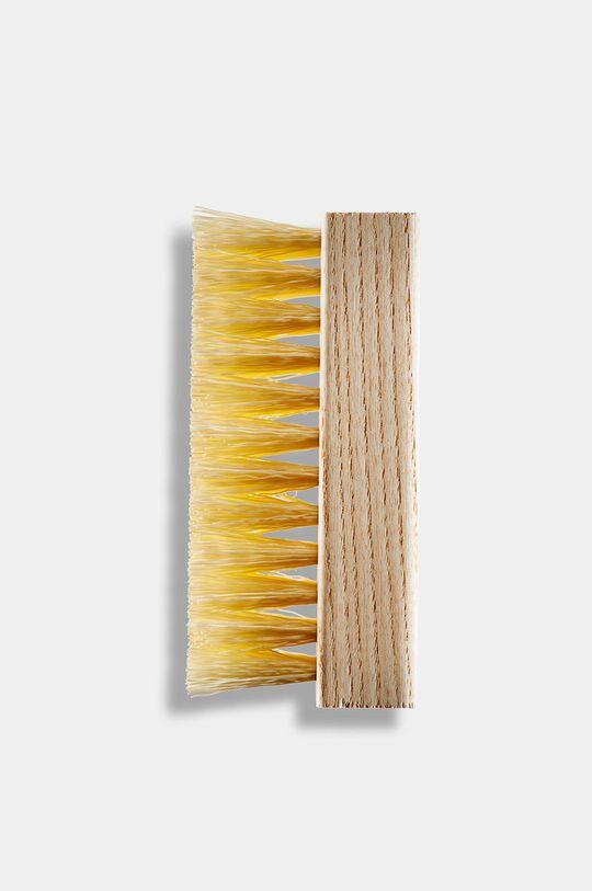 Jason Markk - Zestaw do czyszczenia obuwia transparentny