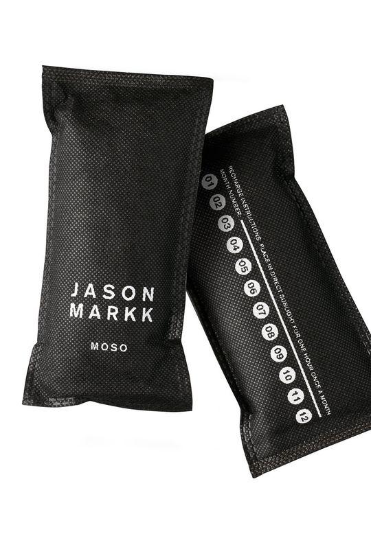 Jason Markk - Wkłady odświeżające do butów czarny