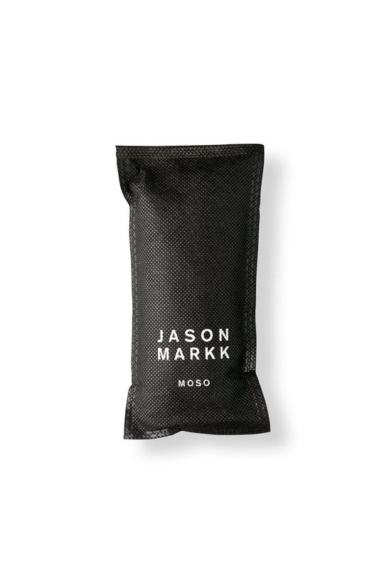 Jason Markk - Wkłady odświeżające do butów