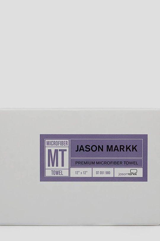 Jason Markk - Ściereczka do obuwia biały