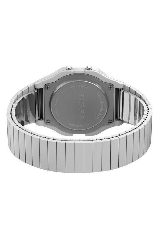 Timex - Zegarek TW2U93700 Unisex