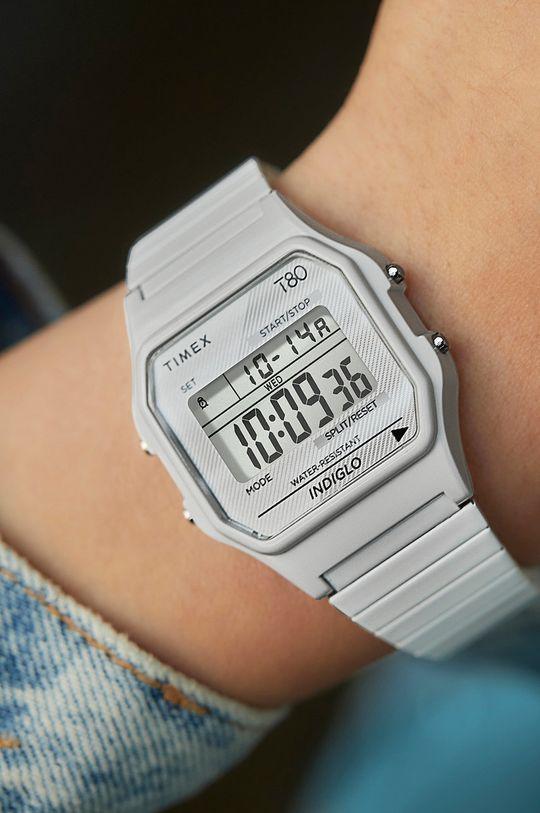 Timex - Zegarek TW2U93700