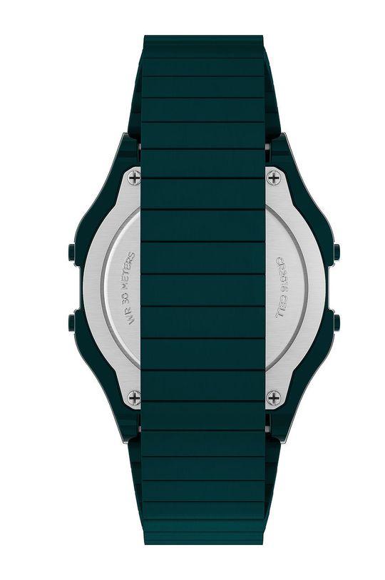 Timex - Zegarek TW2U93800 Stal szlachetna