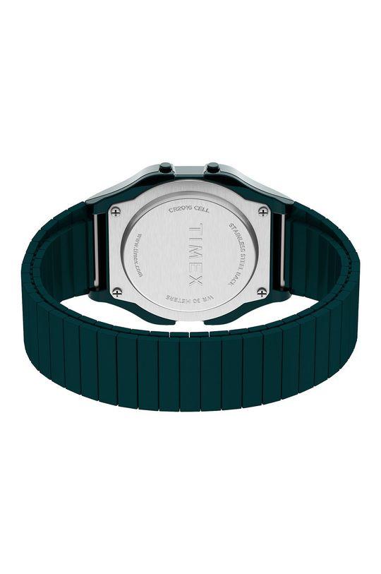 Timex - Zegarek TW2U93800 Unisex