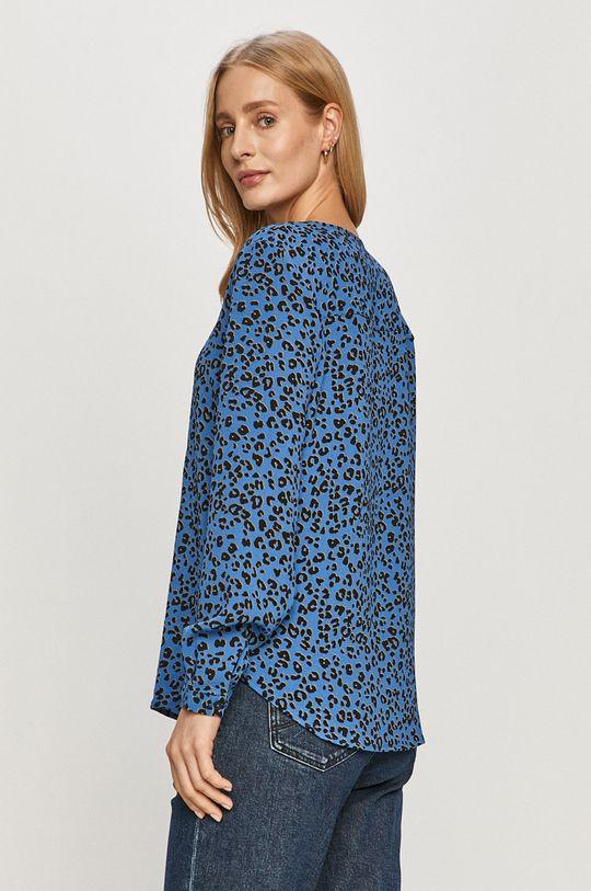 Jacqueline de Yong - Halenka  3% Elastan, 97% Polyester