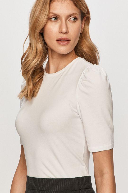 biela Only - Tričko