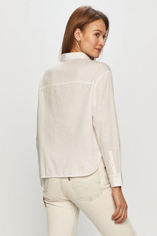 Marc O'Polo - Košile  100% Organická bavlna