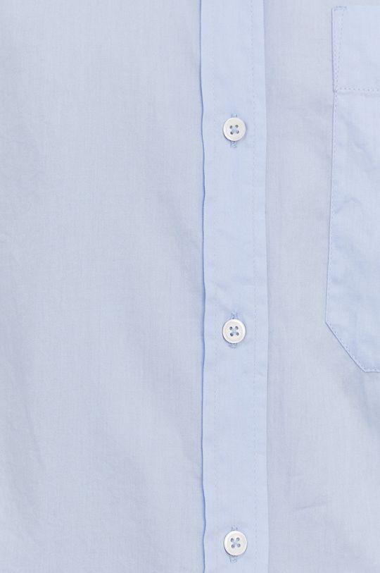 Marc O'Polo - Koszula jasny niebieski