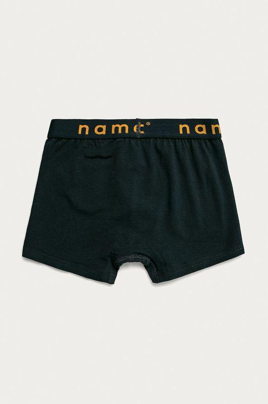 Name it - Bokserki dziecięce (3-pack)
