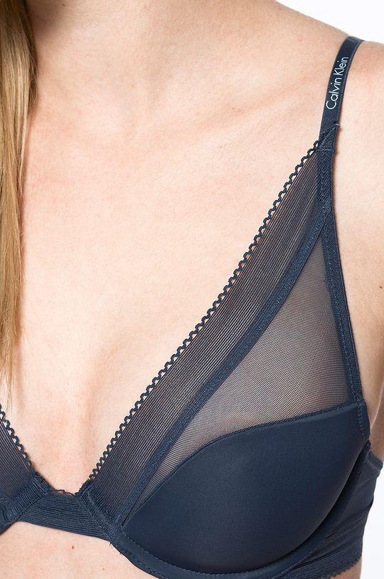 Calvin Klein Underwear - Podprsenka Provocative 76% nylon, 24% elastan Vsadky: 68% nylon, 32% elastan
