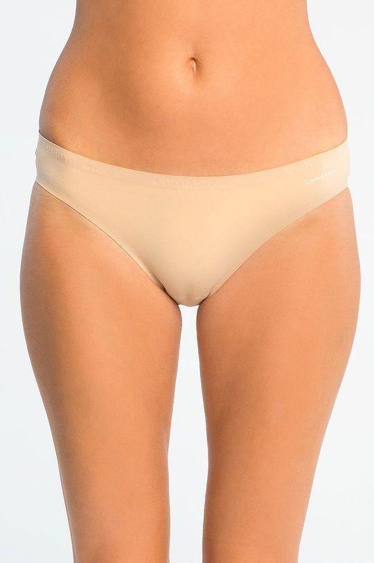 cielisty Calvin Klein Underwear - Figi Damski