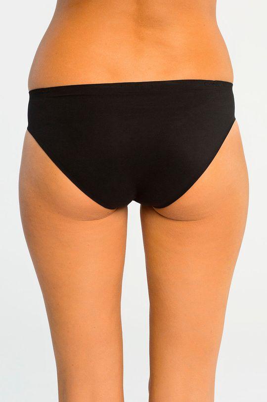 Calvin Klein Underwear - Kalhotky černá