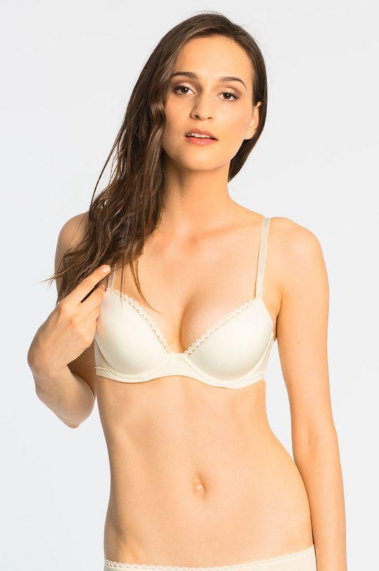 cielisty Calvin Klein Underwear - Biustonosz CustomizedLlift Damski