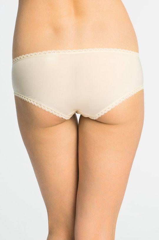 Calvin Klein Underwear - Figi cielisty