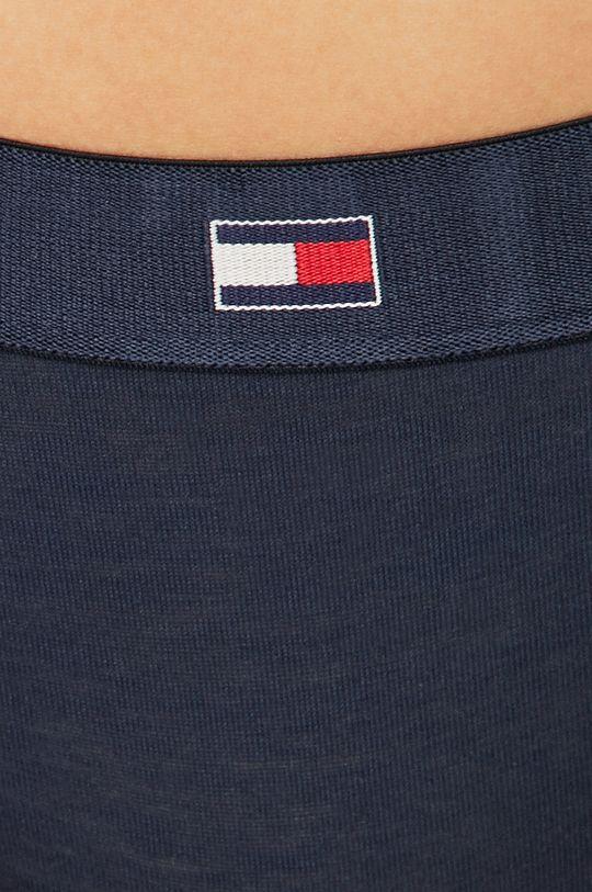 Tommy Hilfiger - Kalhotky Hlavní materiál: 95% Bavlna, 5% Elastan